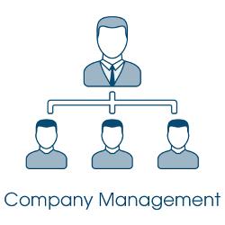 Company Mang.
