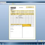 slide-mobile-invoice-2