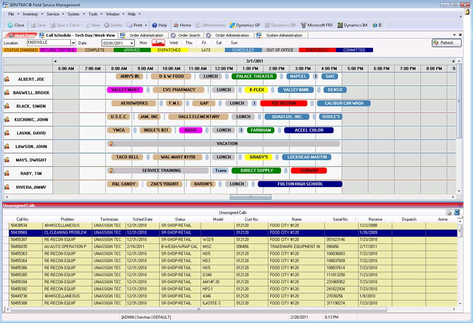 slide-callschedule-1