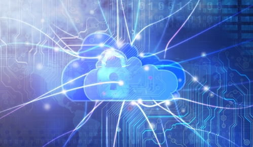 How the cloud benefits field service companies